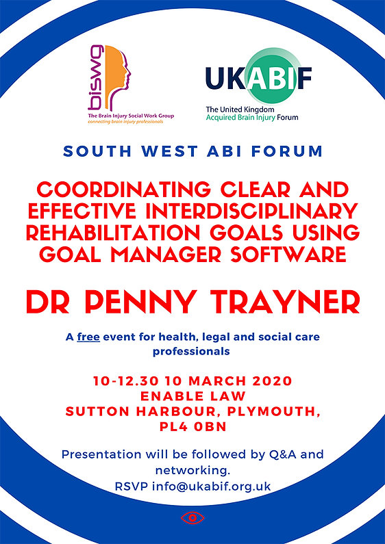South West ABI Forum 10 March 2020.jpg