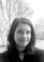 Melissa Herbst, LMP