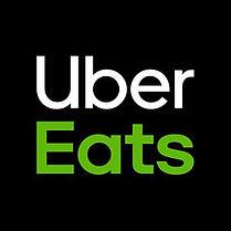 Uber Eats Link for Fern Cafe