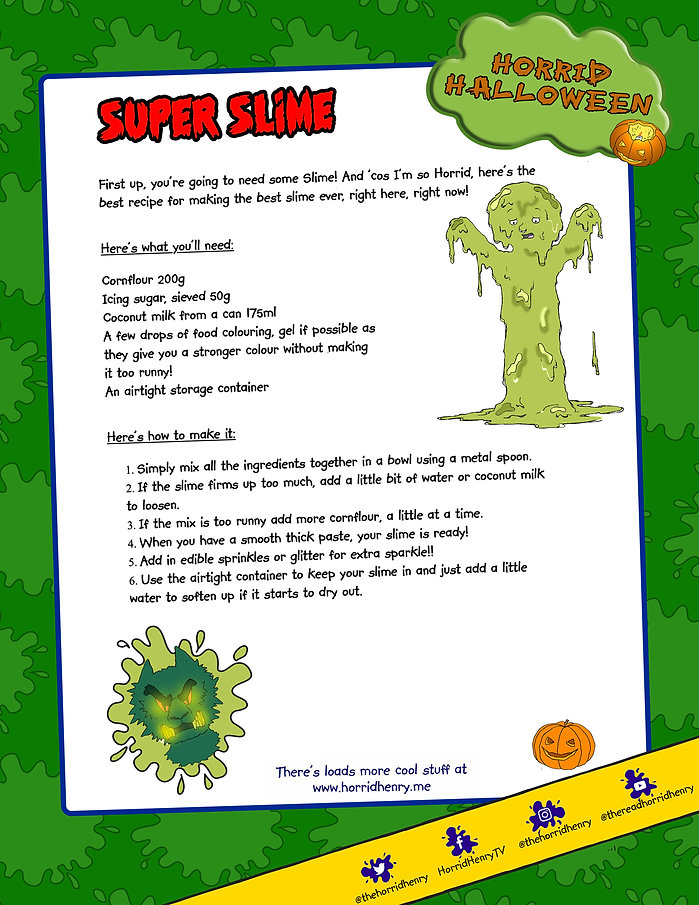 Super Slime V2.jpg