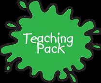 Teaching pack.png