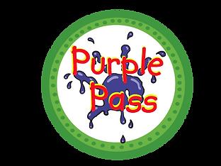 Purple Pass logo.png