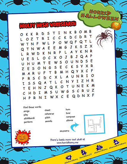 Mouldy Music wordsearch.jpg