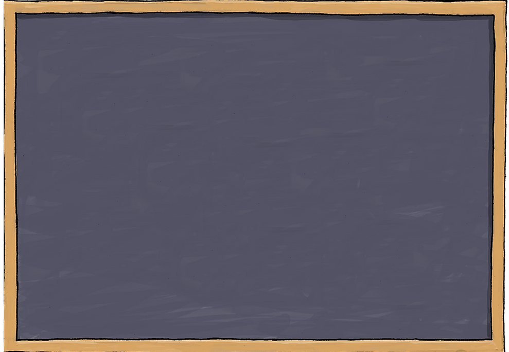chalk board copy.png