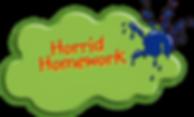 Horrid Homework logo copy.png