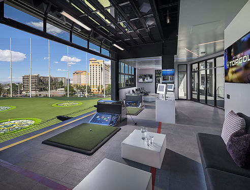 3161_topgolf-las-vegas-bay-private-suite