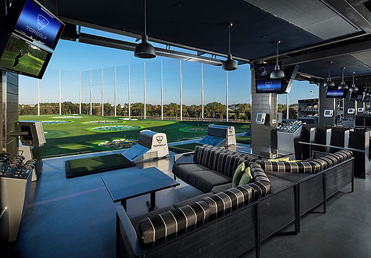 1400_bay-topgolf-tampa-01.jpg