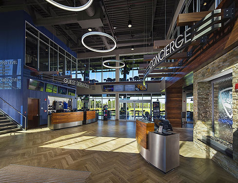 4850_lobby-topgolf-jacksonville-01.jpg