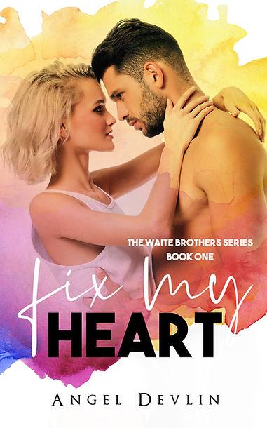 Fix My Heart e-book cover.jpg