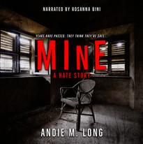 Mine Audio Edition