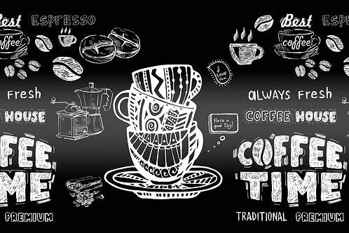 Кофе Time
