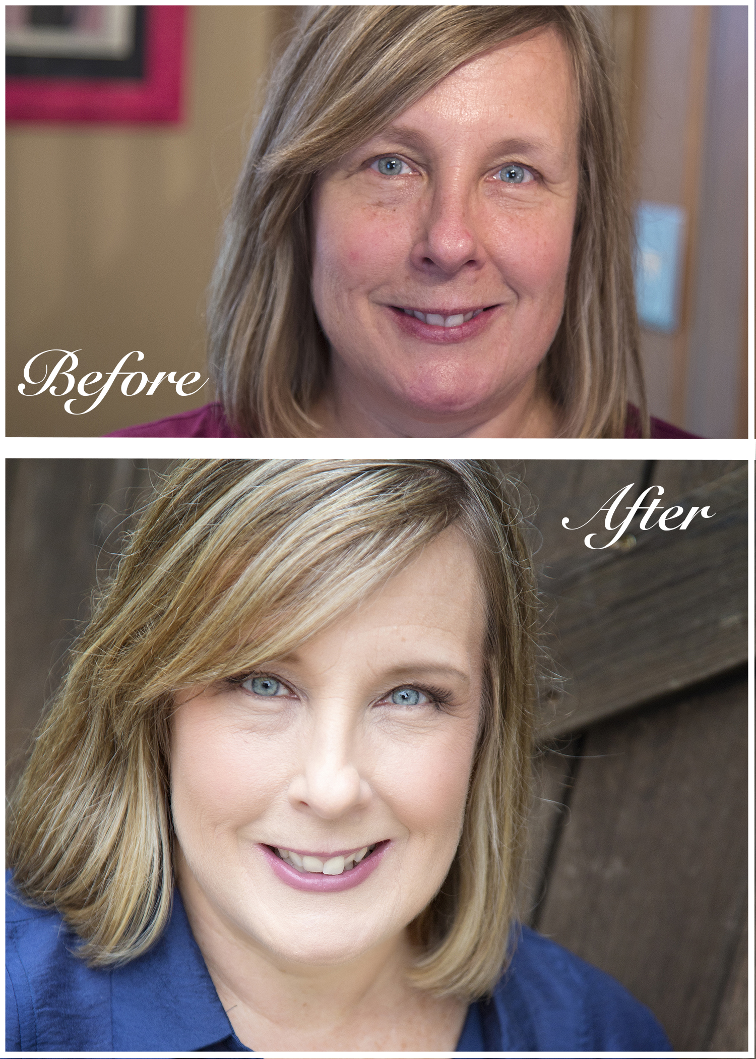 Sally-before.after.jpg