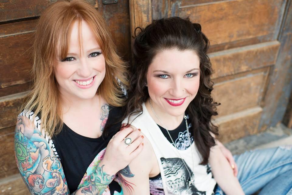 Emily & Stephanie engagement.JPG