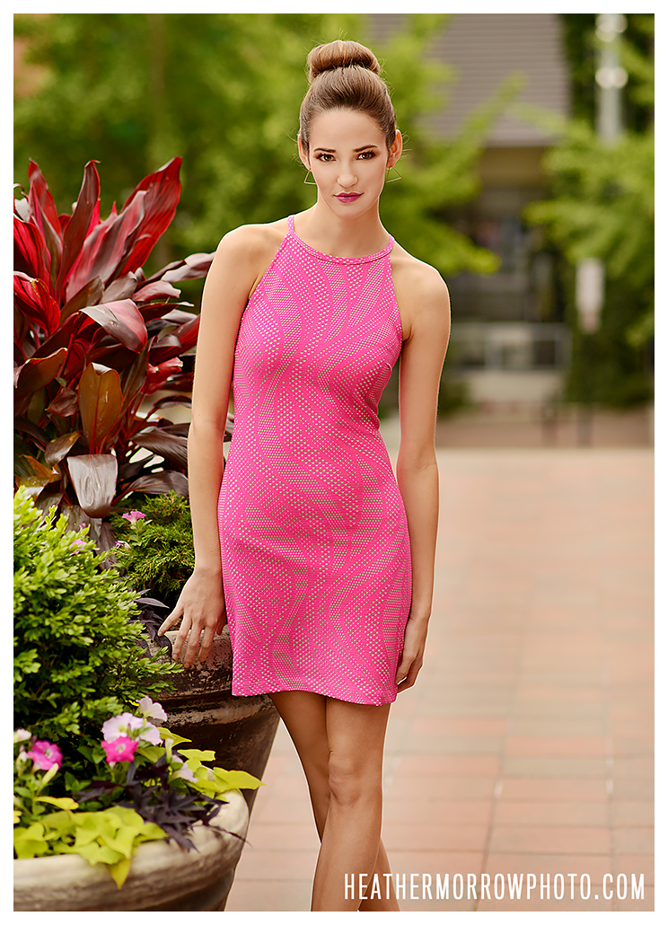 Garment District for Her Life 2015 464.png