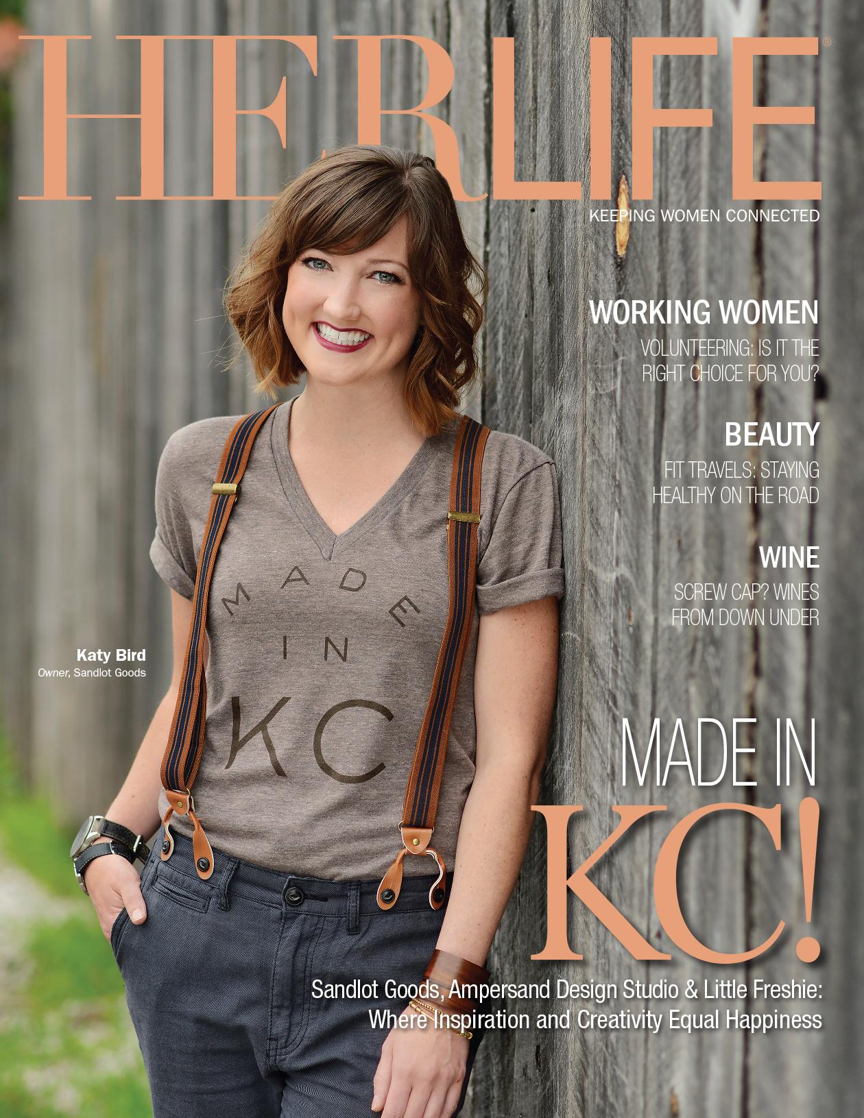 COVER_HERLIFE_KC_AUGUST15.jpg