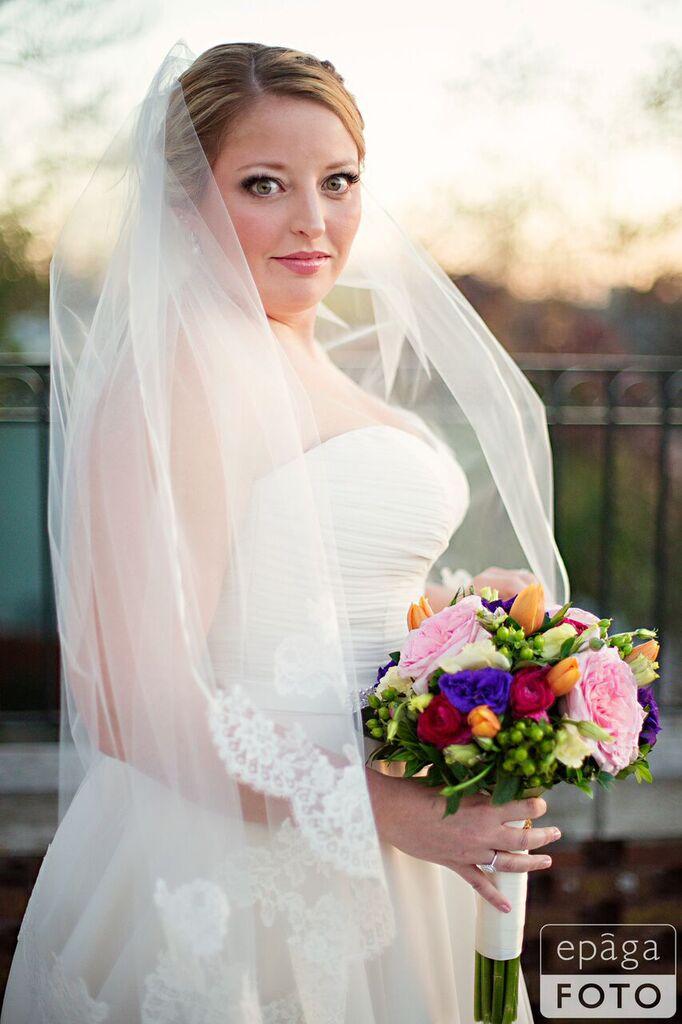 Bride Hilary.jpg