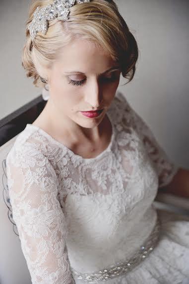 Bethany wedding m:up.jpg