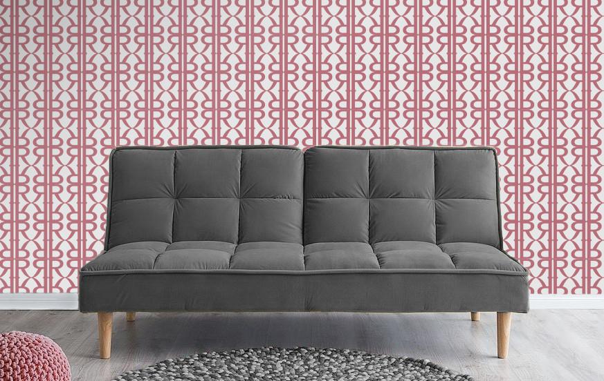 Turning pointe wallpaper