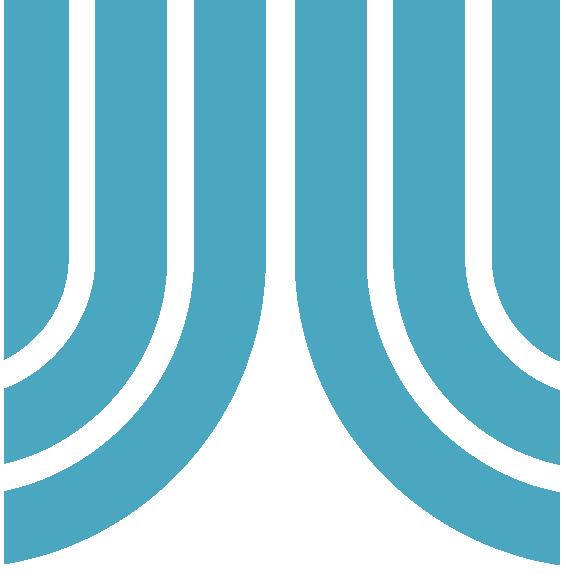 KPA logo mark side