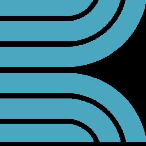 KPA logo mark