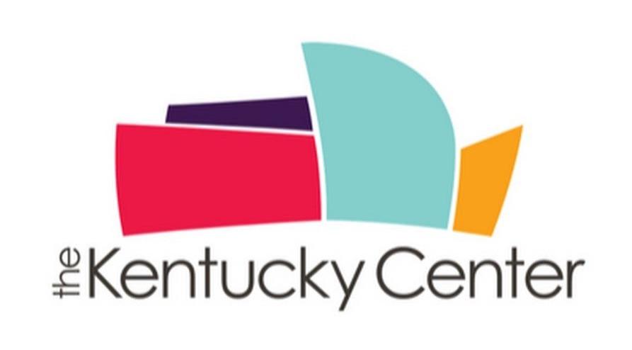 Kentucky Center logo