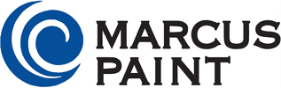 Old Marcus Paint logo