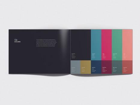 KPA brand book mockup.jpg