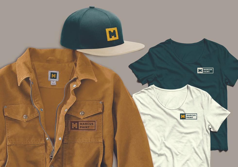Marcus Paint apparel.jpg