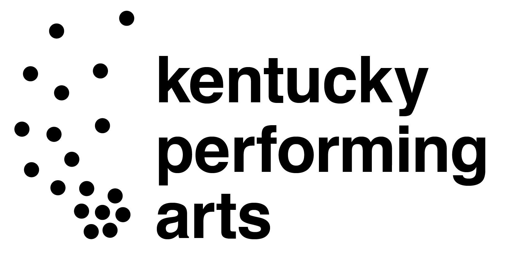 KPA logo concept
