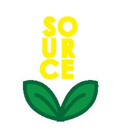 SOURCE Program Logo.png