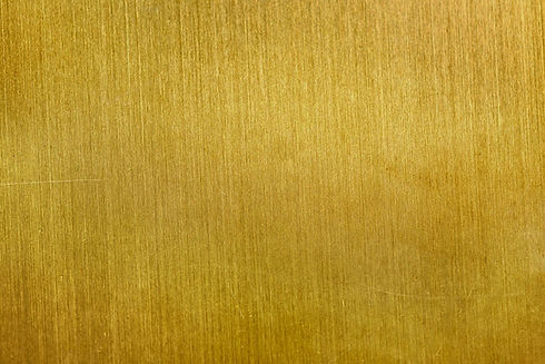 Metallic-Gold-Texture_edited.jpg