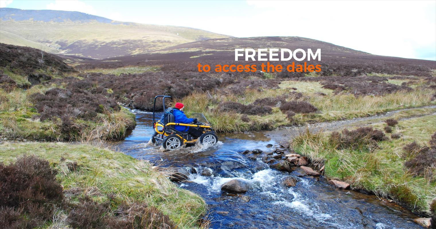 slide-9-terrainhopper-free-to-access-dales