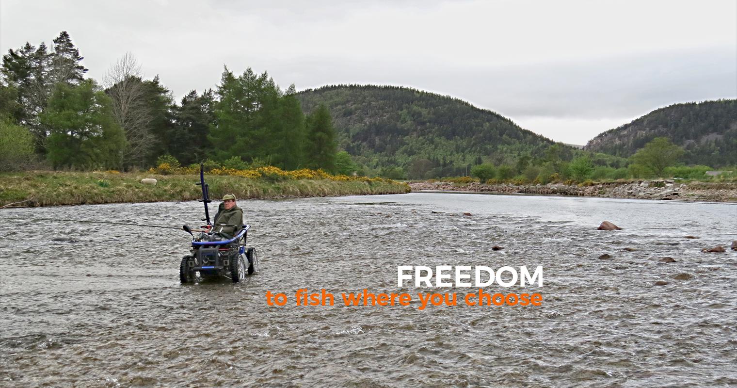 slide-5-terrainhopper-freedom-to-fish