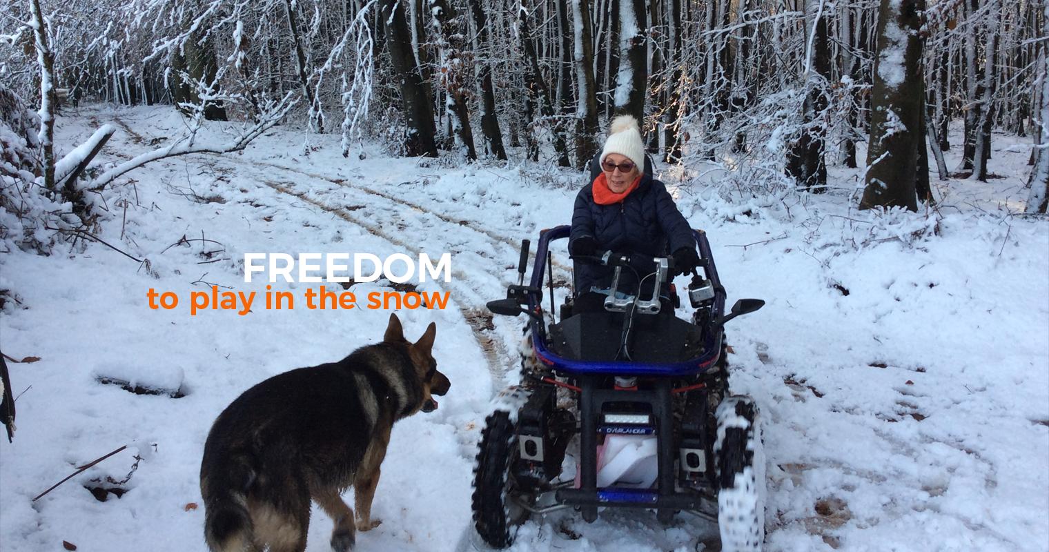slide-8-terrainhopper-freedom-to-play-snow