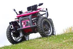 Overlander-Mini-10