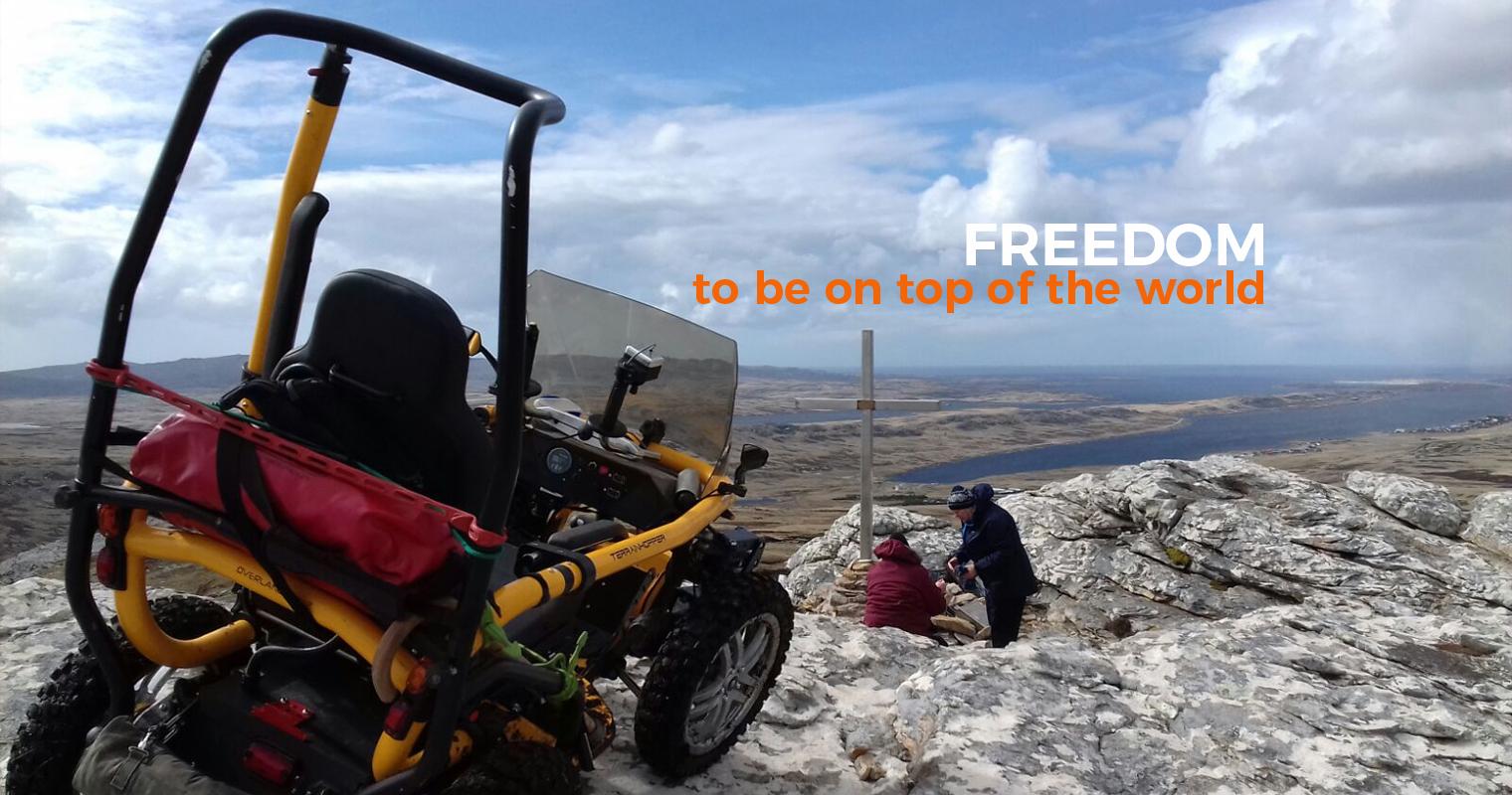 slide-6-terrainhopper-freedom-on-top-of-the-world