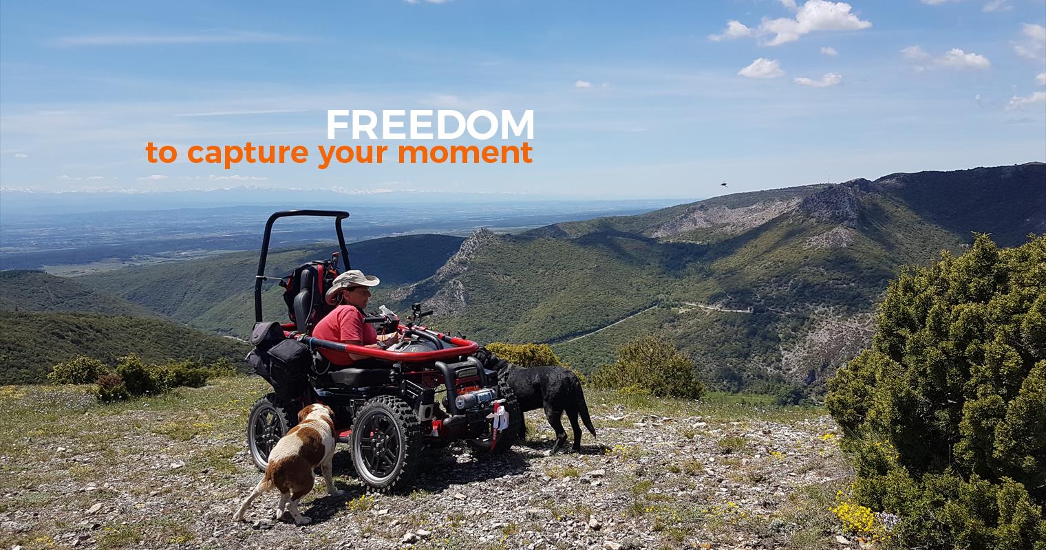 slide-7-terrainhopper-freedom-to-capture-moment