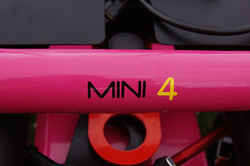 Overlander-Mini-12