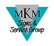 MKM_Logo_insta-01.png