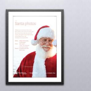 digital print poster graphic design