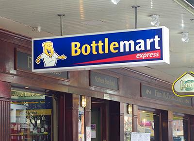 Bottlemart 2.png