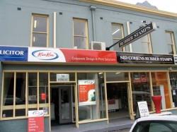 fascia signs shopfront signs