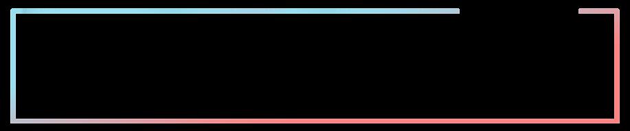 The Summary DESKTOP Frame.png