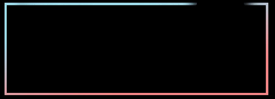 The Problem DESKTOP Frame.png