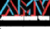 american-made-vape-logo.png