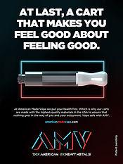 american-made-vape-poster-2.jpg