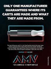 american-made-vape-poster.jpg
