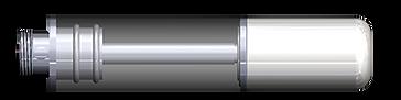 american-made-vape-cartridge.png