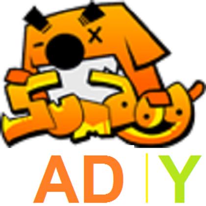 Sumdog Administrator Data - Grade Subscription