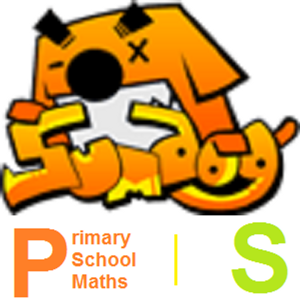 Sumdog Primary School Maths - School Subscription